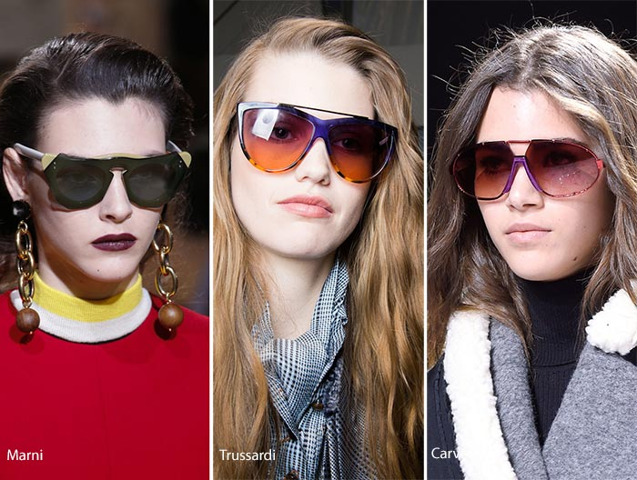rends_sunglasses_with_colorful_lenses
