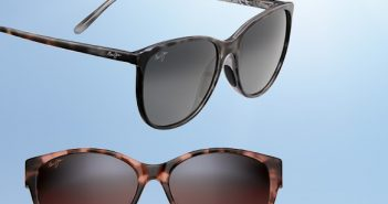Maui Jim (Castles), Maui Jim (Kahi), Maui Jim (Koko Head), Maui Jim (Ocean), Maui Jim (Red Sands), Maui Jim (Summer Time), Maui Jim (Tail Side)