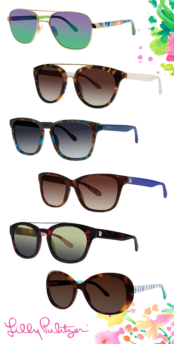 ef7445fef885 New Arrivals Archives - Buy Fashion Style Sunglasses Online