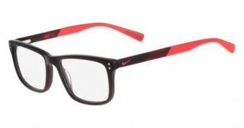 Nike Prescription Glasses vs Contact Lenses for the Outdoors